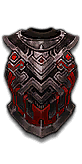 File:Archon Armor (Barb).png