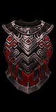 Archon Armor (Barb)