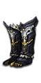 Ascended Greaves (Doc).png