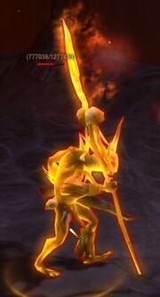 3 Fallen Firemage c