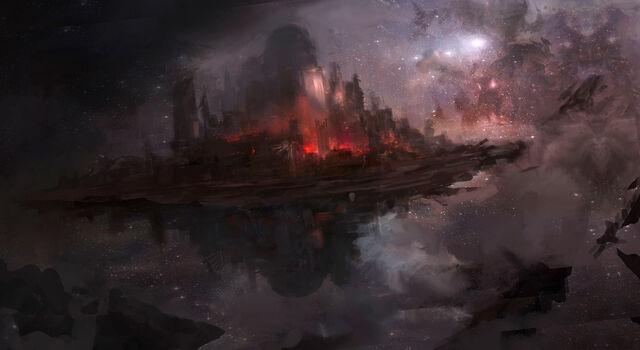 File:Pandemonium Fortress-RoS1.jpg