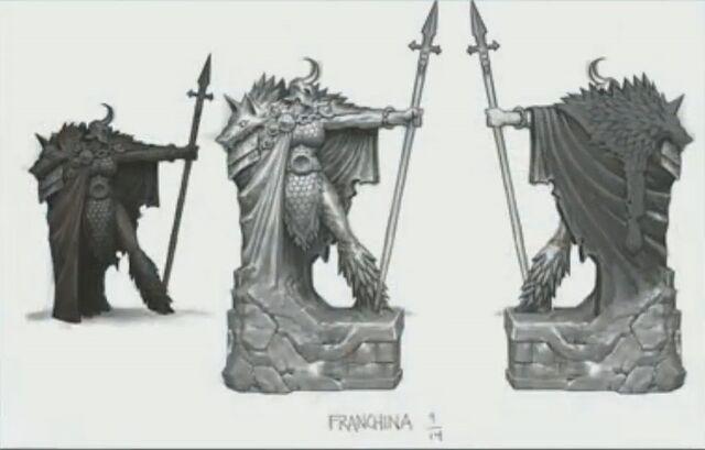 File:Sescheron-statues.jpg