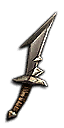 File:Simple Dagger.png