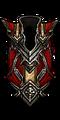 Archon Armor (Wiz).png