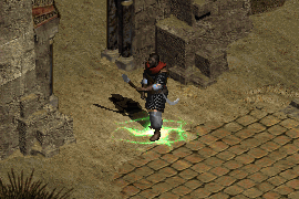 File:Desert mercenary with Infinity rune word.png