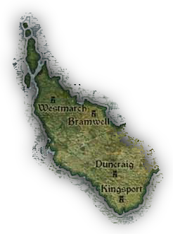 Regions westmarch.png
