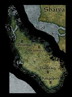 Plik:Regions westmarch.png