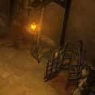 Alcarnus Cellar