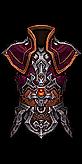 Archon Armor (Monk)