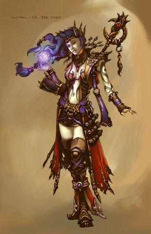 File:Wizard concept 3.jpg