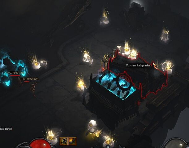 File:Treasure goblin pack.jpg