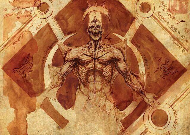 File:Human-anatomy.jpg