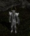 File:Full Sigs Druid 1.png