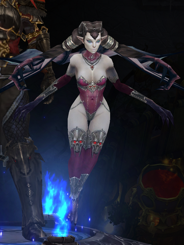 File:Queen of the Succubi.png