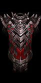 Archon Armor (Doc)