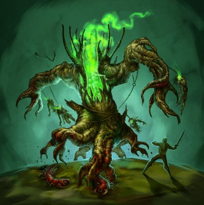 File:Gnarled Walker.png