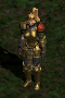 File:Amazon-Ancient Armor-Front.png
