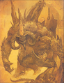 Diablo2.png