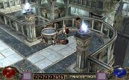 Diablo3-2005-1