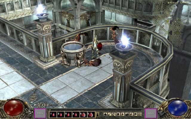 File:Diablo3-2005-1.jpg