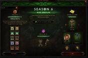 Season6