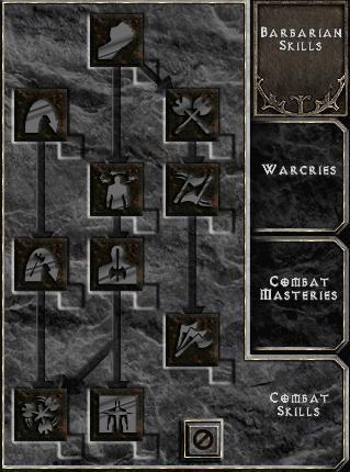 BarbarianCombatSkills.jpg
