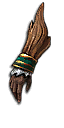 File:Plated Gauntlets (Doc).png