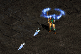 File:Sorceress casting Ice Bolt.png
