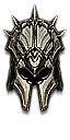 Great Helm (Hunt)