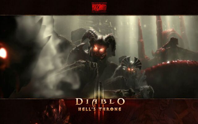 File:2560x1600 Hellsthrone Blizzcon2011 by Holyknight3000.jpg