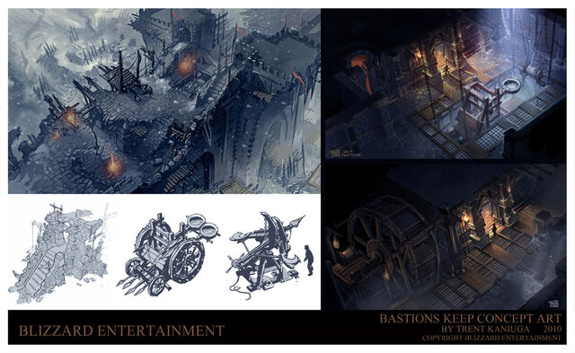 File:Bastion's Keep Concepts.jpg