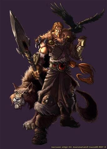 File:Druid Artwork.jpg