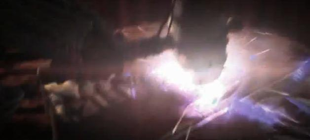 File:Mephisto-soulstone-destroyed.jpg
