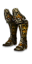 File:Balor Treads (Monk).png