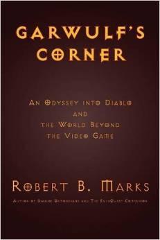 Garwulf's Corner