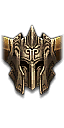 File:Plated Helm (Barb).png