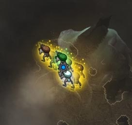 File:Goblins-pack-mixed-map.jpg