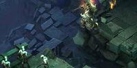 Salto (Diablo III)