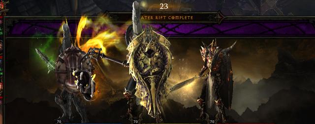 File:Crusaders of Light.png