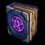 Book mysticformulas
