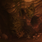 Cave of the Betrayer