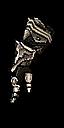 Stranglers (Crus)