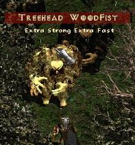 File:Treehead Woodfist Scr.jpg