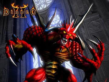 File:Diablo-2.png