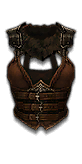 File:Unique chest set 05 x1 barbarian female.png