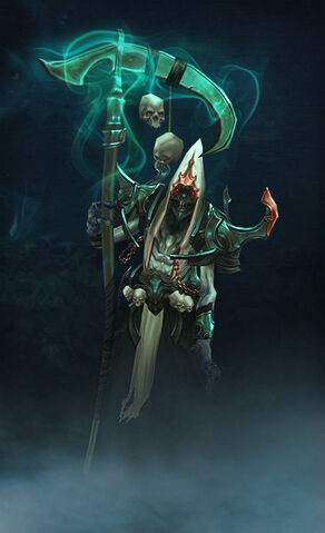 File:Summoner of the Dead.jpg