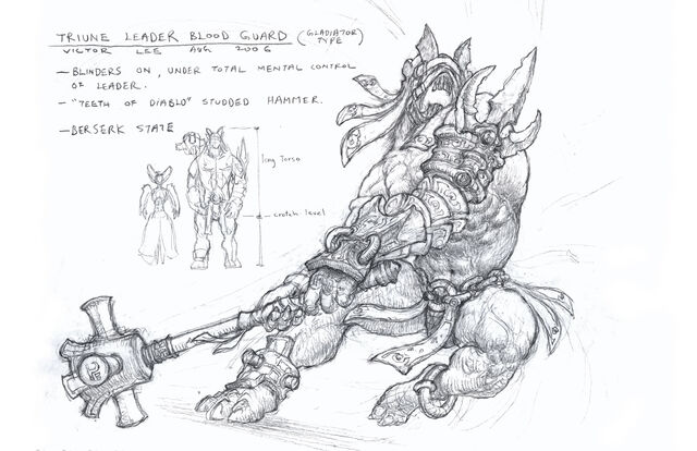 File:Triune Leader Blood Guard Artwork.jpg