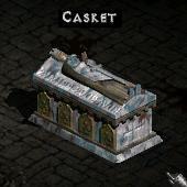 File:Casket.jpg