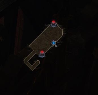 File:Towerofkorelan02.jpg