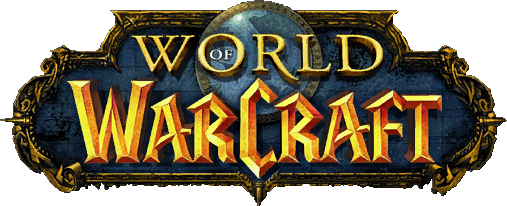 File:WOW logo.png